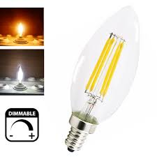 Led Light Bulbs With Candelabra Base by Compare Prices On European Base Light Bulbs Online Shopping Buy