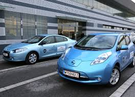 nissan renault car renault nissan alliance at crossroads over voting stakes power