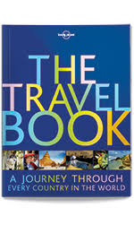 lonely planet the travel book pictorial lonely planet shop