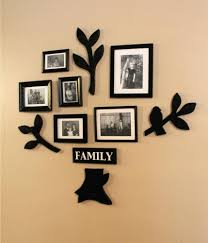 wall ideas 27 rustic wall decor ideas to turn shabby into