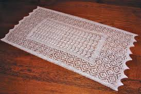 lace table runners wholesale furniture black lace table runner bulk vintage runners wedding