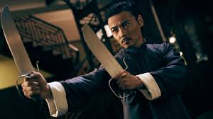 film ip man 4 full movie the 626 movie review ip man 3 is a high end but throwback kung fu