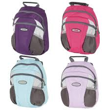 lilac jeep new jeep womens mini multi function ladies office laptop backpack