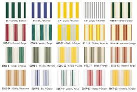 accessori tende da sole esterne tessuto per tende esterne con casa immobiliare accessori telo per