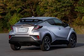 lexus suv for sale nz toyota confirm early 2017 nz berth for striking c hr news driven
