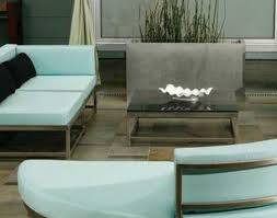furniture sets cool cheap patio furniture wrought iron patio
