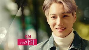 exo kai drama the handsome men of korean web drama 7 first kisses what are they
