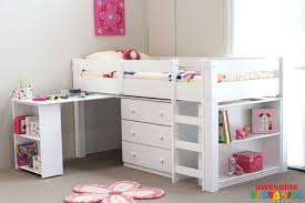 Bunk Beds Brisbane Awesome Beds 4 Midi Sleeper 999 00 Http Www