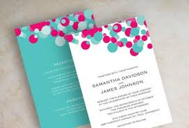 teal wedding 27 turquoise and fuchsia wedding ideas happywedd
