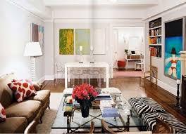 Brilliant Small Apartment Decorating Ideas Colorful Room On And - Small apartment living room decorating ideas pictures