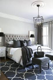 bedding design 7 piece queen minka gray purple reversible