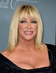 suzanne somers haircut how to cut suzanne somers in arrivals at the unicef ball part 2 suzanne