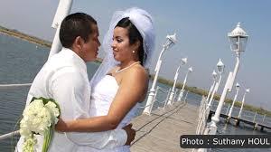 mariage arabe about mariage arabe on vimeo