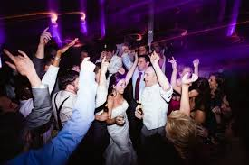 wedding dj wedding dj beyond the party
