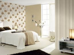 awesome wallpaper for bedroom on wallpaper for the bedroom 2015