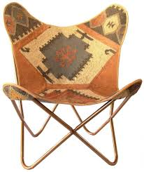 Folding Butterfly Chair 79 Best Butterfly Chairs Images On Pinterest Butterfly Chair