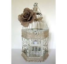 Decorative Bird Cages For Centerpieces by 02 17 Rustic Ideas Plum Pretty Sugar Antiques York And Bird Cages
