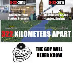 Blackhawk Memes - free to find truth gematrinator com memes for spreading gematria