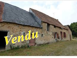buy a house our advert village properties to 90000 euro