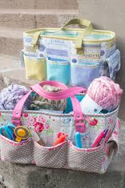 best 25 craft bags ideas on pinterest handbag tutorial next