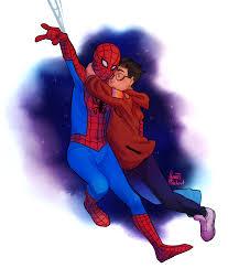 spirit halloween spiderman spiderman costumes