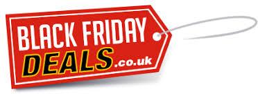 mattress black friday deals black friday mattress u0026 bed deals sales u0026 offers for 2017