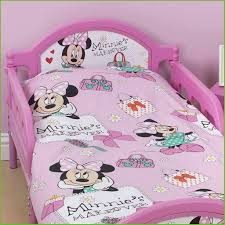 minnie mouse canopy toddler bed themes affordable minnie mouse