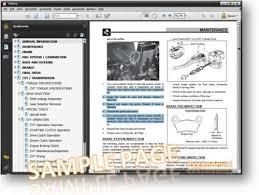 2005 polaris ranger 500 wiring diagram u2013 wirdig u2013 readingrat net