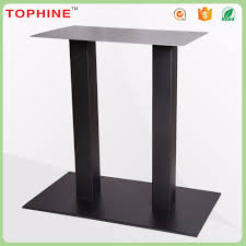 Patio Furniture Parts by List Manufacturers Of Patio Furniture Parts Buy Patio Furniture