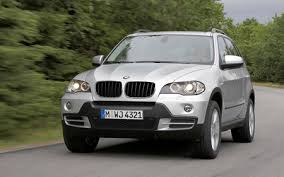 2010 bmw x5 xdrive35d review review 2009 bmw x5 xdrive 35d the about cars