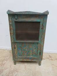 antique pie safe jelly cupboard jelly cupboard country