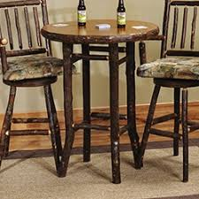 hickory dining room chairs hickory log dining room furniture tables and chairs
