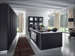 kitchen kitchen cabinet doors only discount kitchen cabinets