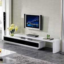 tv cabinets for sale tv stand sale gallery of maximtv stand glass u metal in garage sale