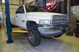98 2500 dodge ram 1998 dodge ram 2500 dirt haul part 1