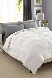 What Is The Best Material For Comforters 10 Best Down Comforter Reviews Top Rated Goose Down Comforters
