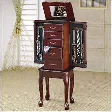 Hooker Furniture Computer Armoire by Armoire Armoire Furniture Big Lots Hooker Furniture Sanctuary