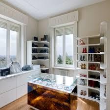 cabine armadio su misura roma creare una cabina armadio su misura prezzi e consigli habitissimo
