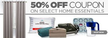 home essentials dollar general coupon 50 off select home essentials southern savers