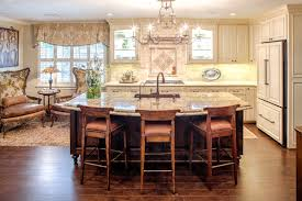 vent hood over kitchen island experiment railing stairs and best wesome kitchen island decor modern 7733 unbelievable what is