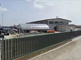 capannoni usati in ferro smontati capannoni capannone ferro smontato mitula