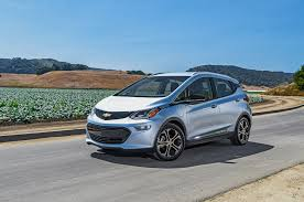 Hit The Floor Ratings - 2017 chevrolet bolt ev reviews and rating motor trend