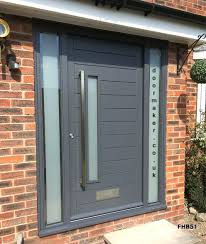 modern entry doors contemporary modern front doors contemporary modern entry doors