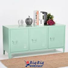 green kitchen cabinets for sale green kitchen cabinets for sale in stock ebay