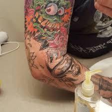 high noon tattoo 118 photos u0026 87 reviews tattoo 4215 n 16th