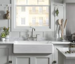 one touch kitchen faucet kitchen bar faucets moen one touch kitchen faucet combined