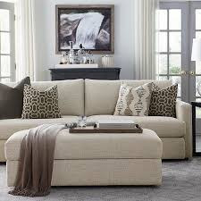 Best  Sofa Makeover Ideas On Pinterest Green I Shaped Sofas - Sofa and couch designs