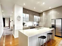 modern kitchen interiors kitchen interiors size of kitchen kitchen interiors simple