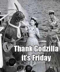 Godzilla Meme - the 20 funniest moments in godzilla history worldwideinterweb