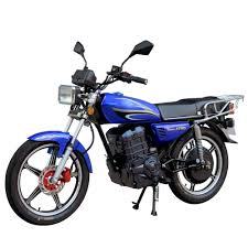 cdr bike price in india california eco bike and motorbike for sale in the philippines